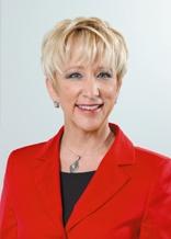 Pamela  Craven, M.D., F.A.C.C.