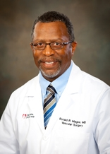Ronald R. Magee, M.D.