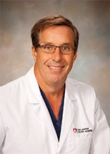 Thomas F. McGarry, M.D.