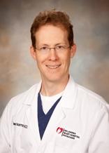 Derek L.  Norman, M.D.