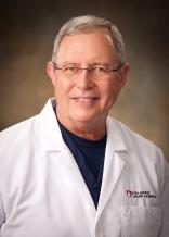 Paul C. Bicket, M.D.