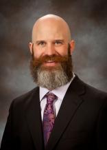 Phillip B. Brown, M.D.