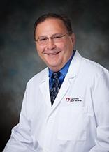 Bruce Cannon, M.D.