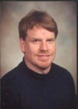 John D. Randolph, M.D.