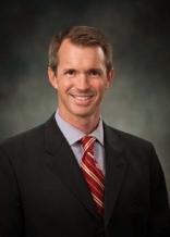 Christopher DuRoy, PhD