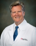 Mark N. Harvey, M.D., FACC