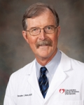 Christopher L. Kerns, M.D., F.A.C.C.