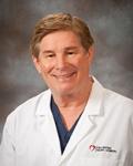 David L. Dautenhahn, M.D.